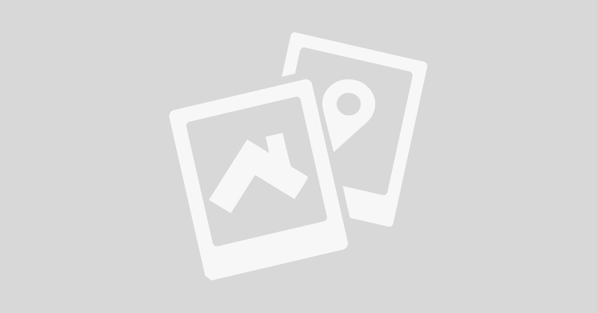 Продажа дома 220м² ул. Ленина, 28, Ачинск, Красноярский край - база ЦИАН, объявление 233289241