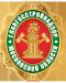 Логотип источника