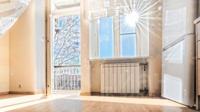 c48d372eaa30a 14 объявлений - Купить квартиру на улице Академика Павлова в Санкт ...