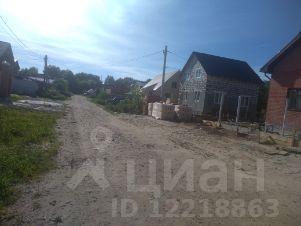 9b188d4dee576 Продажа участков на улице Яркая в поселке городского типа Салмачи в ...