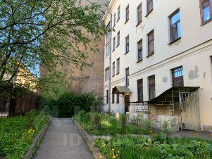 ec11cf65e9d3a Продажа 2-комнатных квартир без посредников рядом с метро Садовая