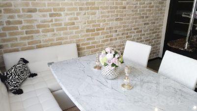 9b6eeb28612b9 739 объявлений - Купить квартиру в Колпино, продажа квартир недорого ...