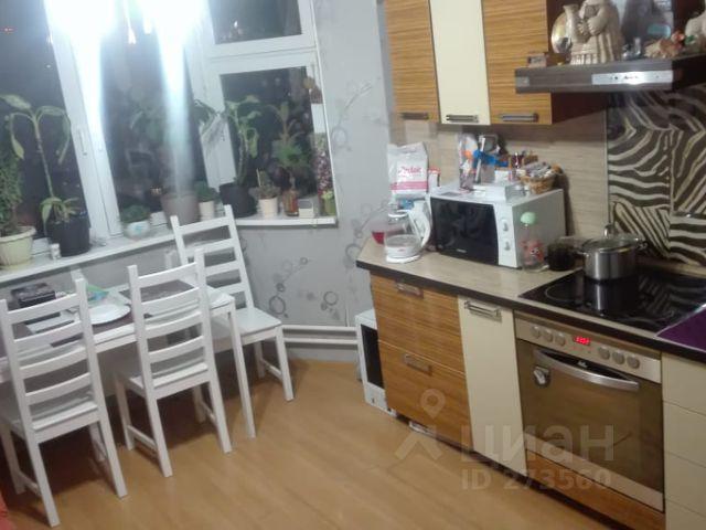 Продается двухкомнатная квартира за 6 700 000 рублей. Московская обл, г Люберцы, пр-кт Победы, д 9/20.