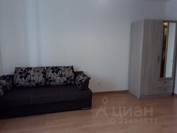 2296268fd2b92 145 объявлений - Снять квартиру-студию до 20 тыс рублей рядом с ...