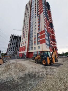 Дом по ул. Предельная-Мостовая