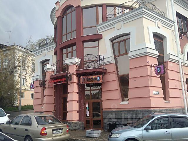 83859ef0c5eaf 1 272 объявления - Купить помещение в Томской области, продажа ...