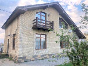 Хоум кредит обнинск киевское шоссе