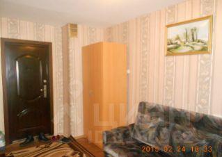 Купить комнату по ипотеке в питере