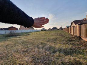 Земельный участок молодой семье в белгороде
