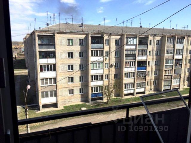 Продается однокомнатная квартира за 620 000 рублей. Челябинская обл, г Коркино, ул В.Терешковой, д 44.