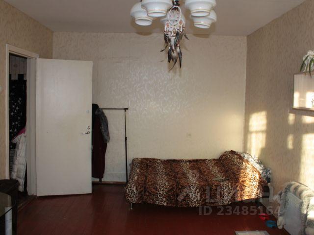 Продается двухкомнатная квартира за 2 149 999 рублей. г Петрозаводск, р-н Древлянка, ул Древлянка, д 4 к 4.