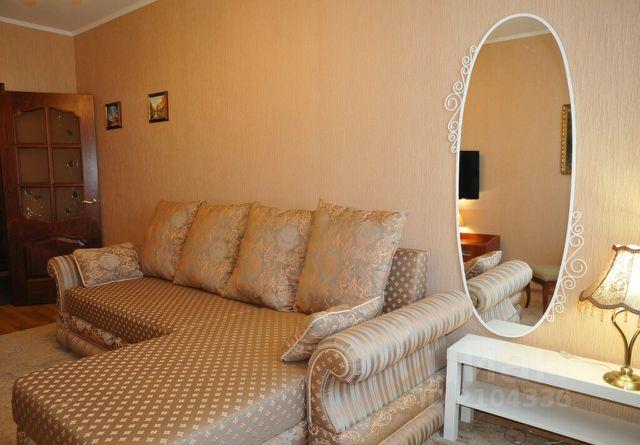 3b8c40176c302 2 174 объявления - 🚩 Снять 2-комнатную квартиру в Санкт-Петербурге ...