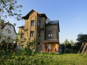 Банк хоум кредит в пушкине адрес