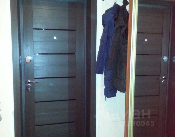 Продается трехкомнатная квартира за 3 650 000 рублей. г Саранск, пр-кт 50 лет Октября, д 8.