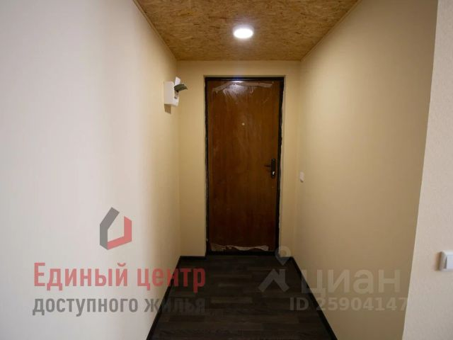 f13ae602b9203 12 объявлений - Купить квартиру на улице Уточкина в Санкт-Петербурге ...