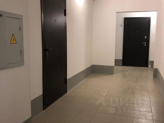 Продается четырехкомнатная квартира за 3 550 000 рублей. г Челябинск, пр-кт Победы, д 386В.