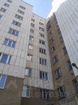 ecca0dc56a2d1 87 объявлений - Купить квартиру на улице Дзержинского в городе ...