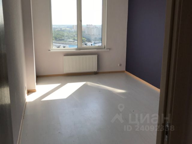 a873f4a33ef3b 368 объявлений - Купить квартиру (вторичка) без посредников в районе ...