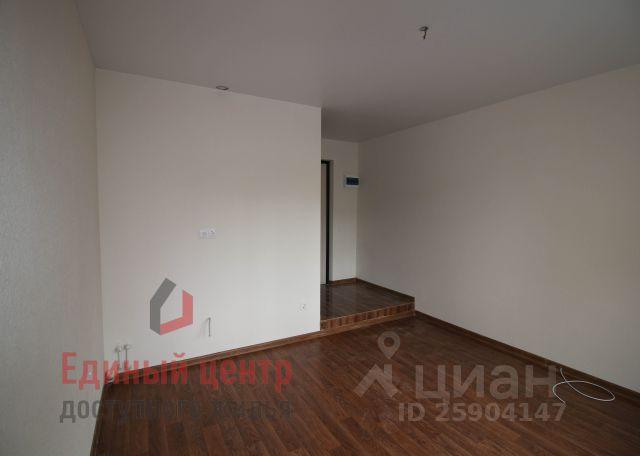 b6b203988abaf 385 объявлений - Купить квартиру-студию рядом с метро Приморская ...