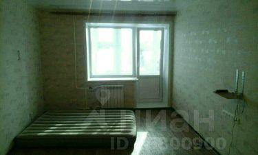 fc6f46f10c42a Купить квартиры без посредников - вторичное жилье в поселке Калиново  Свердловской области