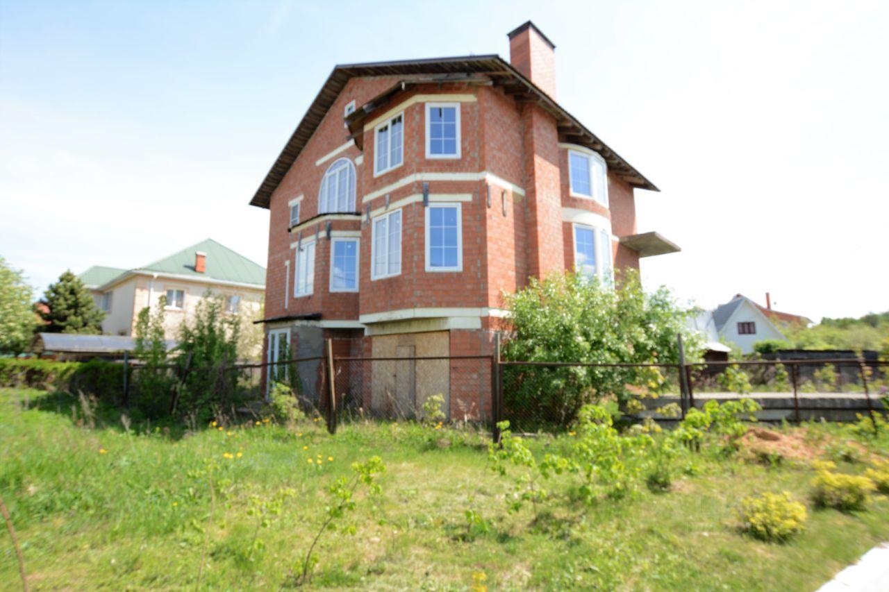 звенигород ипотека без первоначального взноса