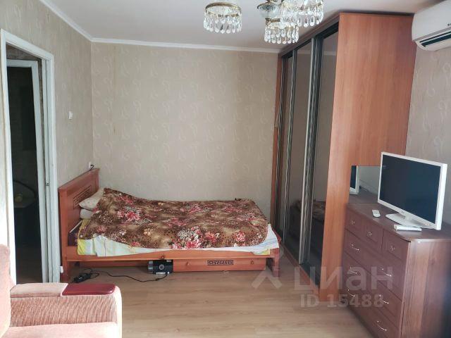 f5e86bd7a7b5c 11 объявлений - Купить квартиру на улице 3-я Карачаровская в Москве ...
