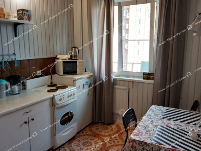 88826afd6795c Купить вторичку - 1-комнатные квартиры на шоссе Выборгское в  Санкт-Петербурге. Найдено 56 объявлений
