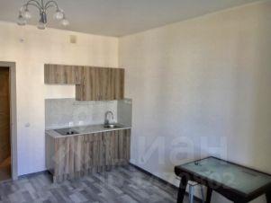 a0f7d665f1edf 355 объявлений - Купить квартиру-студию в ипотеку рядом с метро ...