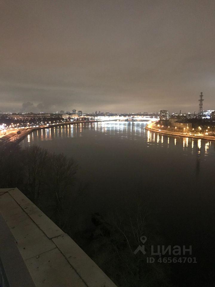 Посуточно / 4-комнатная, Санкт-Петербург, 6 999