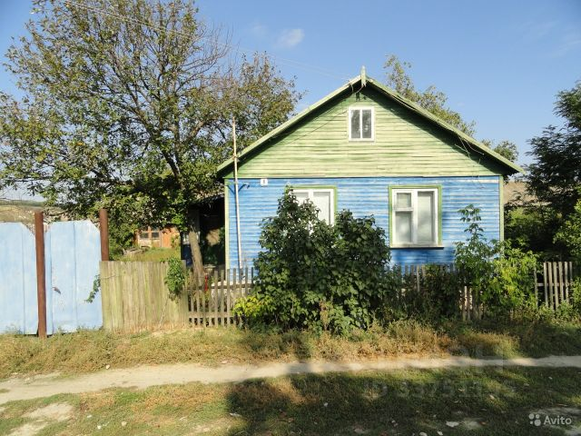 0757f6654dc59 4 620 объявлений - Купить дом в Воронежской области, продажа домов ...