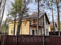 Купить дом в кредит без первоначального взноса в московской области