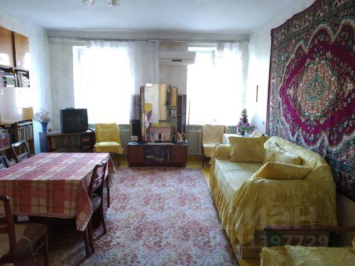 9cbbed0122413 12 объявлений - Купить 3-комнатную квартиру в центре в Феодосии ...