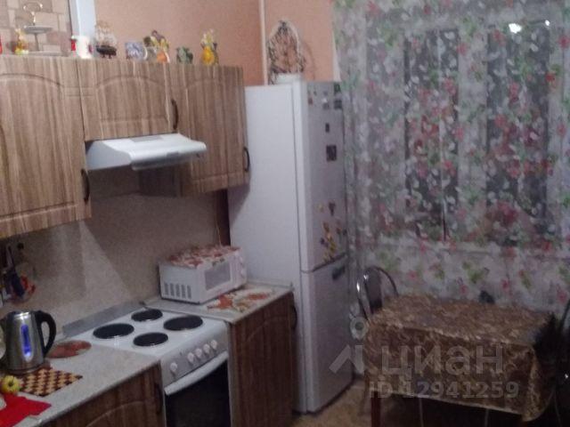 циан ипотека без первоначального взноса кредит под залог недвижимости в астане