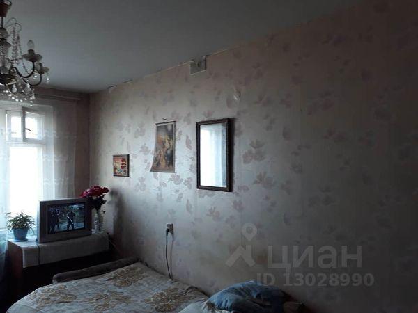 0ecc208d04ea0 120 объявлений - Купить квартиру на улице Кузбасской Дивизии в ...