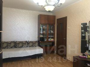 31888507701d 27 объявлений - Купить квартиру в сельском поселении Русско-Высоцкое ...