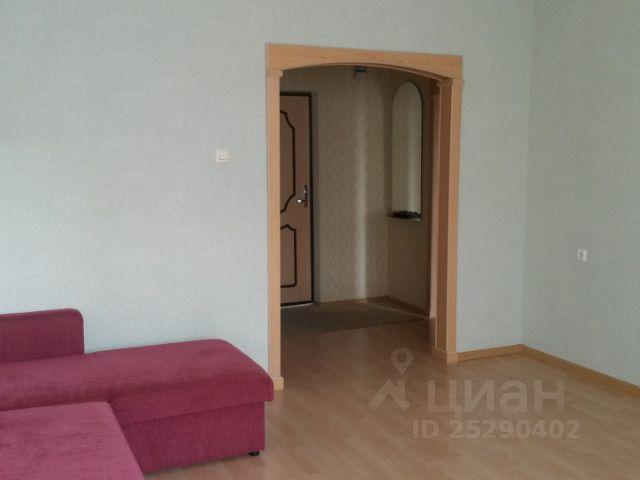база продажи квартир тольятти