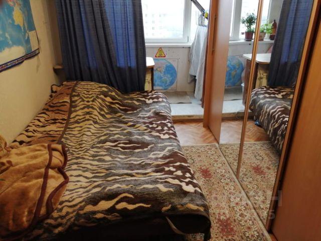 займ под залог комнаты в коммунальной квартире самара