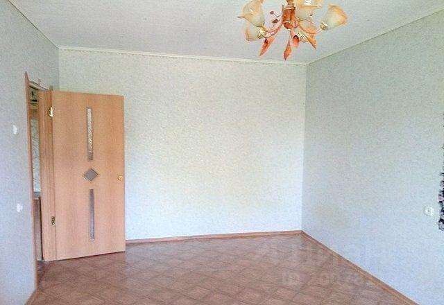 Продается однокомнатная квартира за 1 800 000 рублей. г Великий Новгород, ул Псковская, д 40 к 1.