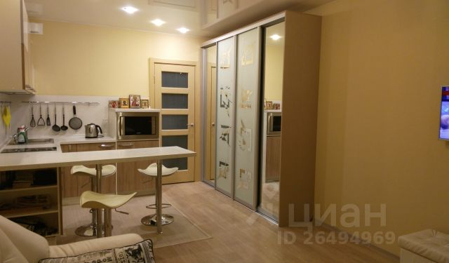 36d6063c911e4 Продажа квартир-студий рядом с метро Девяткино. Найдено 1 660 объявлений