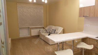 c965c457c81c9 2 211 объявлений - Купить квартиру вторичка в Мурино, продажа ...