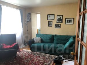 28f0846351070 10 объявлений - Купить 2-комнатную квартиру в деревне Марушкино ...
