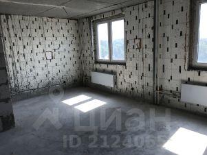 53c67156d0b9d 595 объявлений - Купить квартиру в Воскресенске, продажа квартир ...