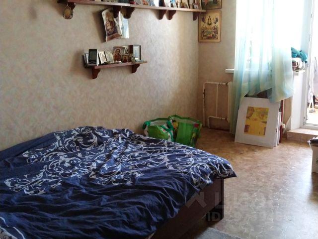 af9798a107b12 2 808 объявлений - Купить 3-комнатную квартиру вторичка в Саратове ...