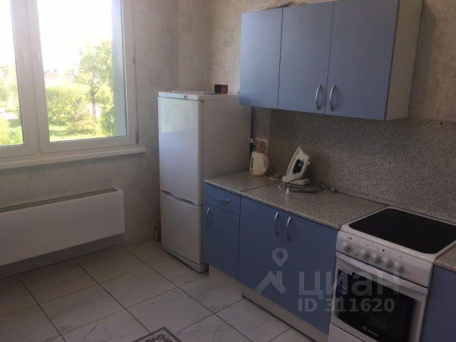 2ae24b3370a03 106 объявлений - Купить квартиру в Старой Купавне, продажа квартир ...