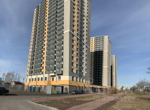 b6c031f5606cc 841 объявление - Купить квартиру рядом с метро Автово, продажа ...