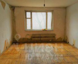 d833a6a4aeb47 22 объявления - Купить 3-комнатную квартиру на улице Декабристов в ...