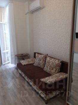 9b3ae7063dba9 135 объявлений - Купить квартиру-студию в микрорайоне Мамайка в ...