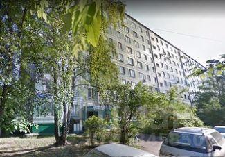 Подробная информация об отделении Сбербанка, находящемуся по адресу - Москва, Ореховый проезд, 9: положение ка карте, режим работы, часы.