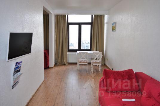 88ba947b71932 12 объявлений - Купить квартиру на улице Войкова в городе Ялта ...