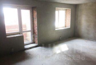 8c2672bdd10b5 Купить квартиры без посредников - вторичное жилье в поселке Биофабрика  города Омска